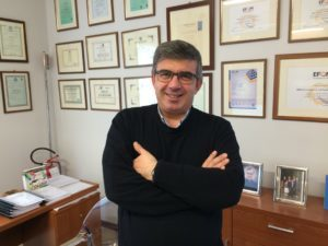 EQM - Excellence Quality Management - Eccellenza Sostenibile - Fulvio Paparo