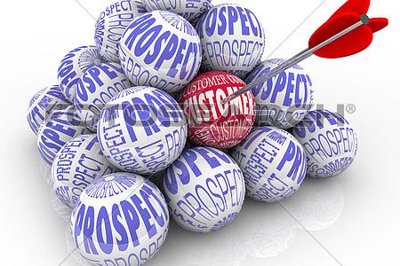 Focus sul cliente: 1° dei 7 principi della qualità della nuova ISO 9001:2015 Vantaggi chiave e azioni da intraprendere per soddisfare il cliente