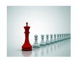 Leaderhip: 2° principio della ISO 9001:2015 -Vantaggi Chiave e Azioni da Intraprendere per una Leadership Efficace