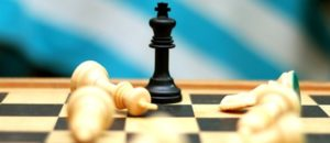 Perchè EQMC - Consulenza e Formazione Specializzata Standard Qualità ISO 9001