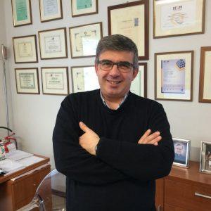Servizi Consulenza Formazione Qualità ISO 9001 - TQM - EFQM - Bergamo Fulvio Paparo