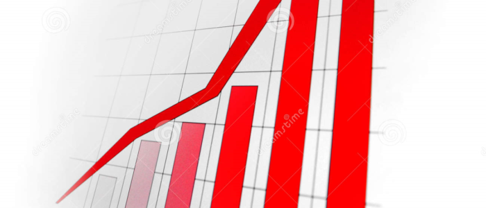 Migliorare le Vendite: quanto la ISO 9001:2015 può essere significativa?