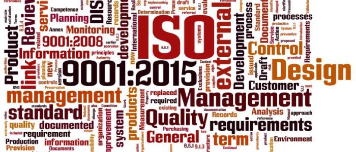 Questo nessuno te lo dirà mai: quando e come lo Standard ISO 9001:2015 può aiutare al reale successo della tua azienda