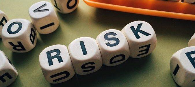 Come Implementare la Gestione del Rischio Aziendale nella ISO 9001:2015