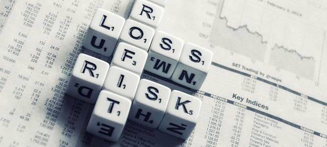 La Gestione del Rischio Aziendale nella ISO 9001:2015