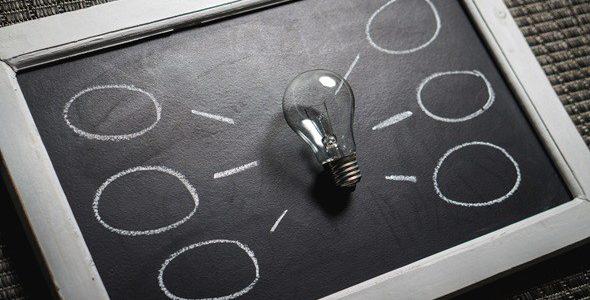 Come Implementare un'Organizzazione Snella – ISO 9001 Smart