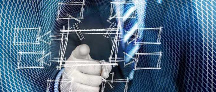 Organizzazione Snella – ISO 9001 Smart: Cos'è e Obiettivi da Realizzare