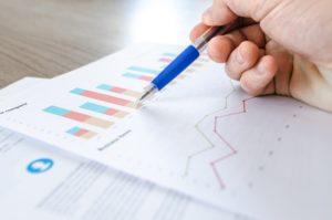 Visual Management - Cos'è e Perché Usarlo per Migliorare l'Efficienza Aziendale