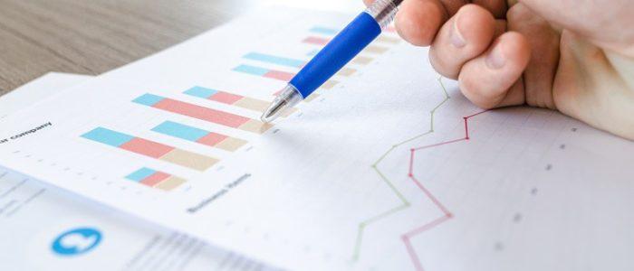 Visual Management: Cos'è e Perché Usarlo per Migliorare l'Efficienza Aziendale