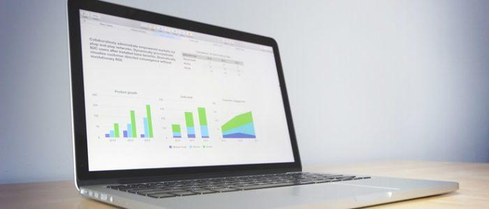 Digitalizzazione dei Processi Aziendali e Qualità per Aumentare il Fatturato [Case History Fbrand]