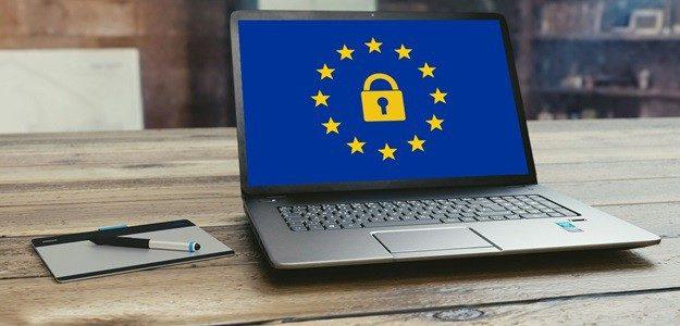 GDPR Privacy 2018 Compliance: Cos'è e Cosa Fare, Evita le Sanzioni