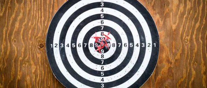 Obiettivi della Qualità: Cosa Cambia con la ISO 9001:2015