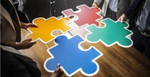 Customer Satisfaction - L'Era della Relazione con il Cliente