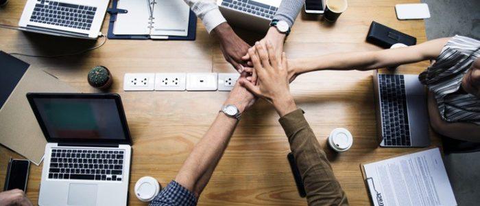 Soddisfazione Clienti: Come Trasformarla in Fedeltà dei Clienti nel Tempo