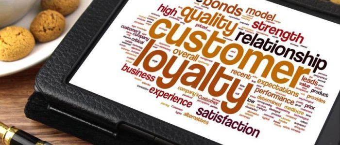 Come Fidelizzare il Cliente: il Processo di Valorizzazione