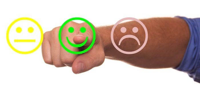 Come Misurare la Soddisfazione del Cliente: Valore, Prezzo e Percezione