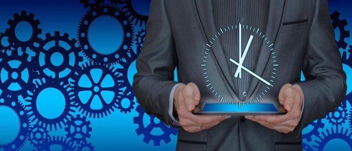 Come Stimare il Potenziale del Cliente: Macrostrategie Relazionali