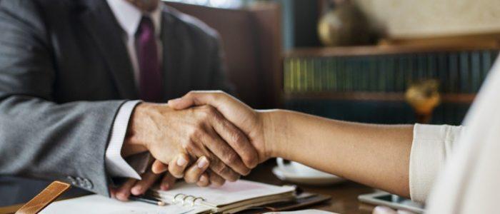 Come Gestire Efficacemente la Relazione con la Clientela: Strategie Utili