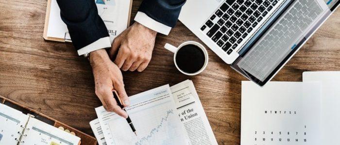 Come Fare un'Analisi di Mercato Step-By-Step: 300 Domande Utili