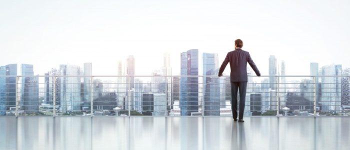 ISO 9004: Cos'è e Perché Devi Assolutamente Aggiungerla alla ISO 9001