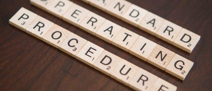 Procedure ISO 9001 (Obbligarorie e Non): Quali Sono e Come Gestirle