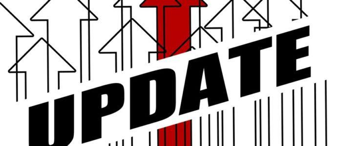 Aggiornamento ISO 9001 Versione 2015: Come Fare la Transizione