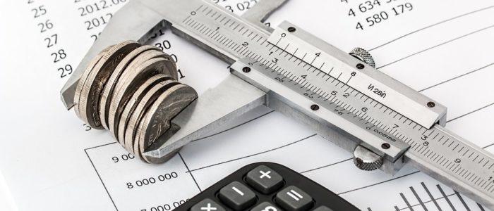 Analisi di Bilancio per Pmi: Come Farla per Avere Più Credito e Stabilità