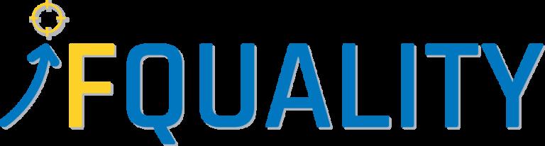 Logo FQuality - Formula della Qualità Professionale Basata sui Risultati